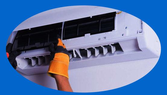 heat-pump-servicing-cleaning554x316a