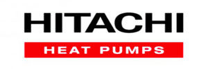 Hitachi Heat Pump
