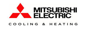 Mitsubishi Electric Heat Pump