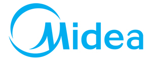 Midea Heat Pump